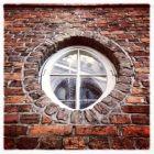 20130629_windowmirroringwindow