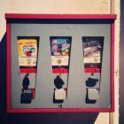 20130720_kaugummiautomat