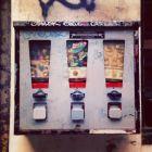 20130728_kaugummiautomat