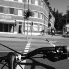 20130802_crossingthestreet