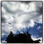 20130804_sonntagswolken