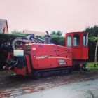 20140316_ditchwitchproject