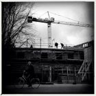 20140317_biker