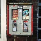 20150613_kaugummiautomat