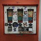 20150613_kaugummiautomat2