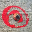 20160110_redcircle