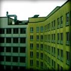 hotelmorgen080111