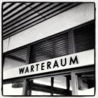 waitingroom_121012