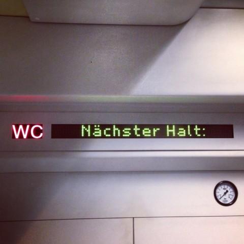 20140413_naechsterhaltwc