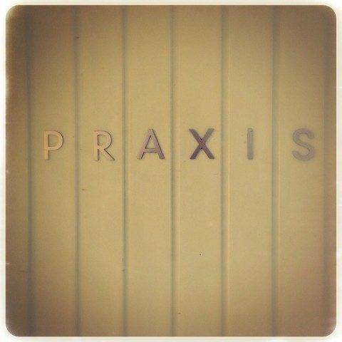 20140508_praxis