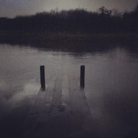 20140111_nachtwasser