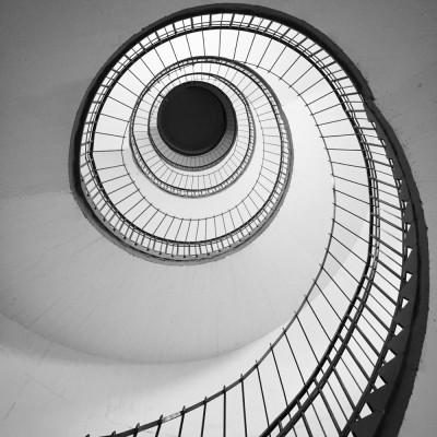 20150613_theupwardspiral