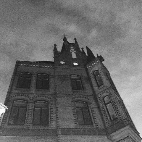 20160419_house
